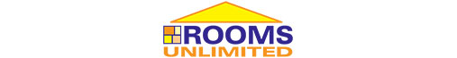 Rooms Unlimited Logo